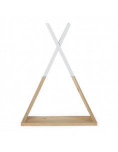 Estanteria infantil TIPI de Child Home