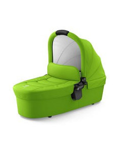 Capazo Evostar Light 1 spring green