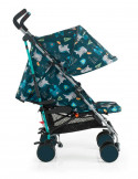 Silla de paseo Cosatto Supa 2018 Dragon Kingdom