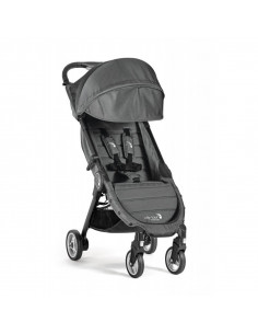 Silla de paseo Baby Jogger City Tour Denim