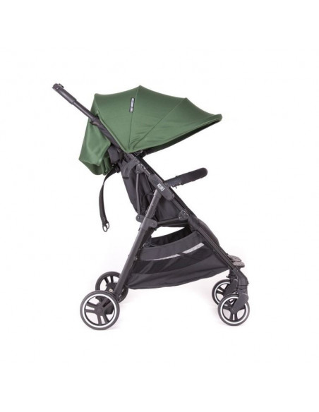 Silla de paseo Baby Monsters Kuki Forest