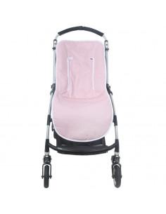 Colchoneta para silla de paseo universal Petit de Uzturre