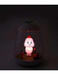 Lámpara infantil dino de Petit Akio