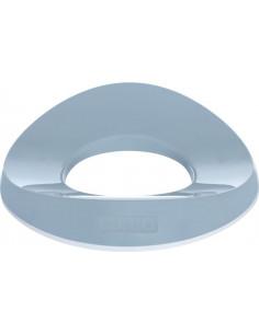 Adaptador WC celestial blue de Luma Babycare