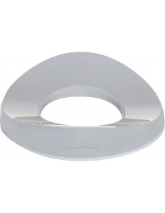Adaptador WC light grey de Luma Babycare