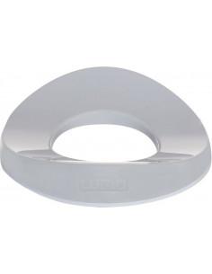 Adaptador WC light grey de Luma Babycare