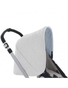 Saco de silla de paseo Amelie de Uzturre