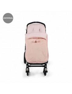 Saco universal para silla de paseo Furs de Pasito a Pasito