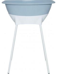 Bañera para bebé celestial blue de Luma Babycare