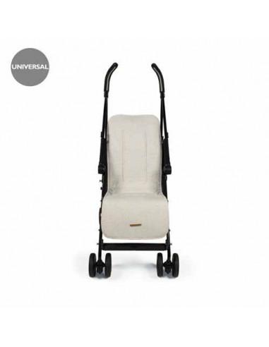 4c5394dda Colchoneta recta para silla de paseo Forest de Pasito a Pasito