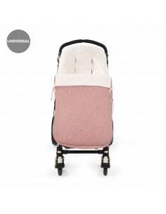 Saco universal para silla de paseo Bouquet de Pasito a Pasito