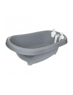 Cubeto de bañera thermobath griffin grey