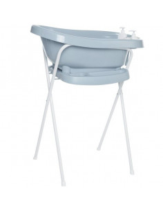 Bañera Thermobath Celestial Blue