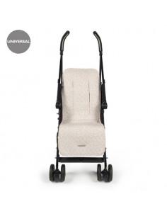 Colchoneta para silla de paseo Bouquet de Pasito a Pasito