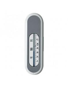 Termómetro de baño griffin grey