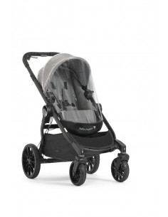 Capa de lluvia Baby Jogger City Select & LUX