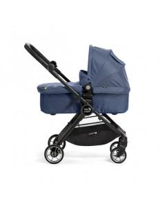 Carrito bebé Baby Jogger City Tour Lux
