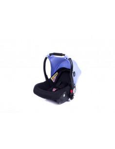 Pack capota mediterraneo silla de auto Luna de Baby Monsters