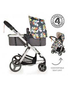 Coche duo Cosatto Giggle Mix Nordik