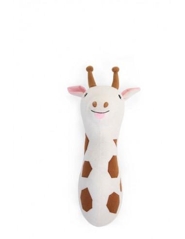Perchero de jirafa de Child Home
