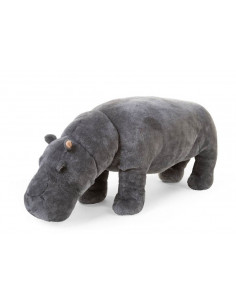 Peluche hipo de 40cm de Child Home