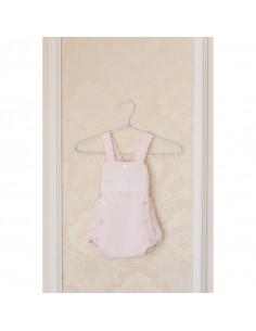Ranita para bebe de Dolce Petit Verano