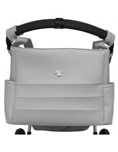 Bolso para silla maternal TT POL de Uzturre