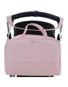 Bolso para silla maternal 01 POL de Uzturre