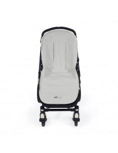 Colchoneta para silla de paseo universal Chloe de Pasito a Pasito