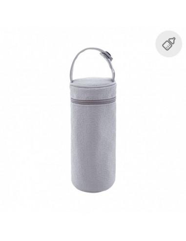 Porta biberón Luxy de Cambrass