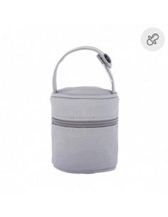 Porta Chupete Luxy de Cambrass