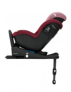 Silla de auto i-Anchor advance Merlot de Joie