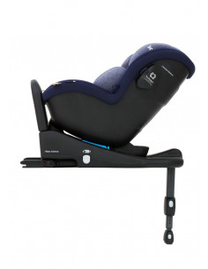 Silla de auto i-Anchor advance Eclipse de Joie