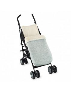 Saco para silla bastón Baladas de Pili Carrera