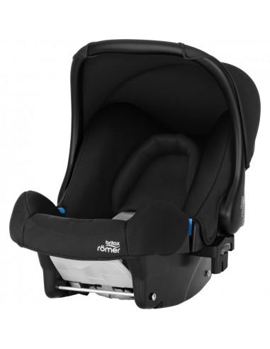 Silla de auto grupo 0+ Römer Baby Safe