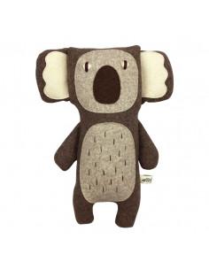 Koala Cody de Carapau