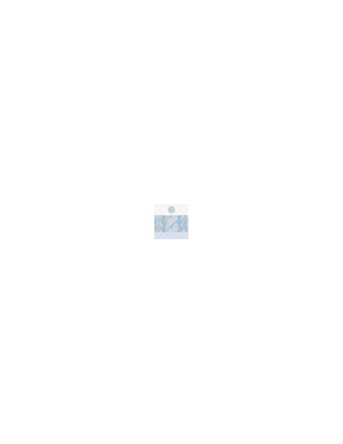 unisex color azul Uzturre 72AD-BEBE/_A Saco 3 usos