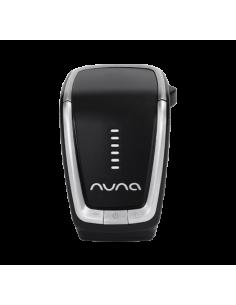 Motor para balanceo Leaf wind de Nuna