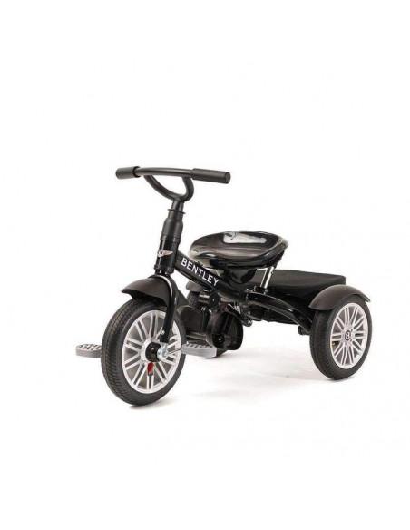 Triciclo para niños evolutivo