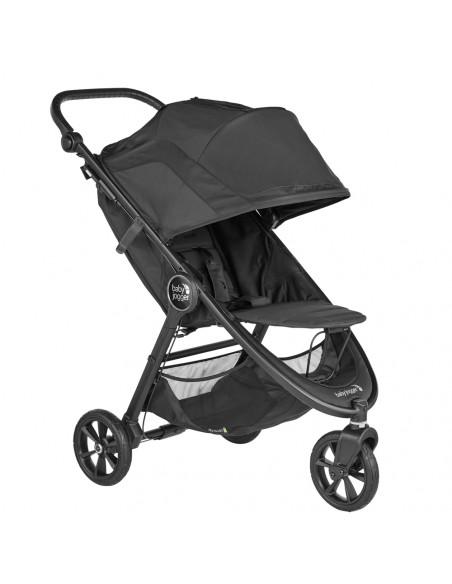 Silla City Mini GT2 de Baby Jogger