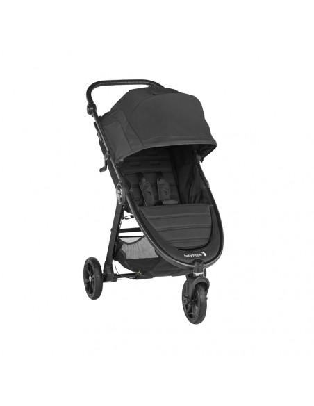 Silla City Mini GT2 Jet de Baby Jogger