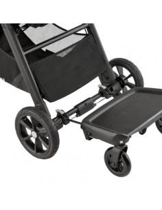 Transportín plataforma Baby Jogger