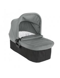 Capazo City Mini 2 / GT2 Slate de Baby Jogger