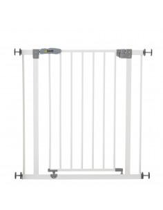 Barrera de puerta de seguridad Open'n Stop de Hauck