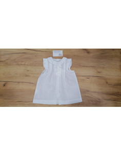 Camisa para bebé Plumeti