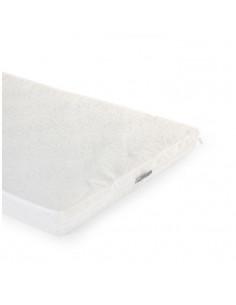 Colchón para minicuna 52 x 92 de Child Home