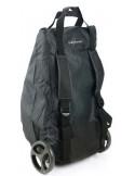 Bolso Travelbag para silla Emotion de Babyhome