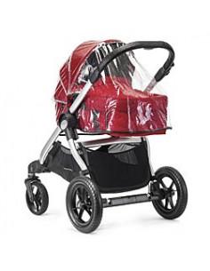 Capa de lluvia Baby Jogger Capazo Select/Compacto/Plus/Versa