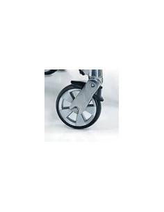 Rueda delantera silla de paseo Icoo Pluto