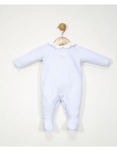 Pijama para bebé de Popys